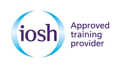 Institution of Occupational Safety and Health (IOSH) approved training provider