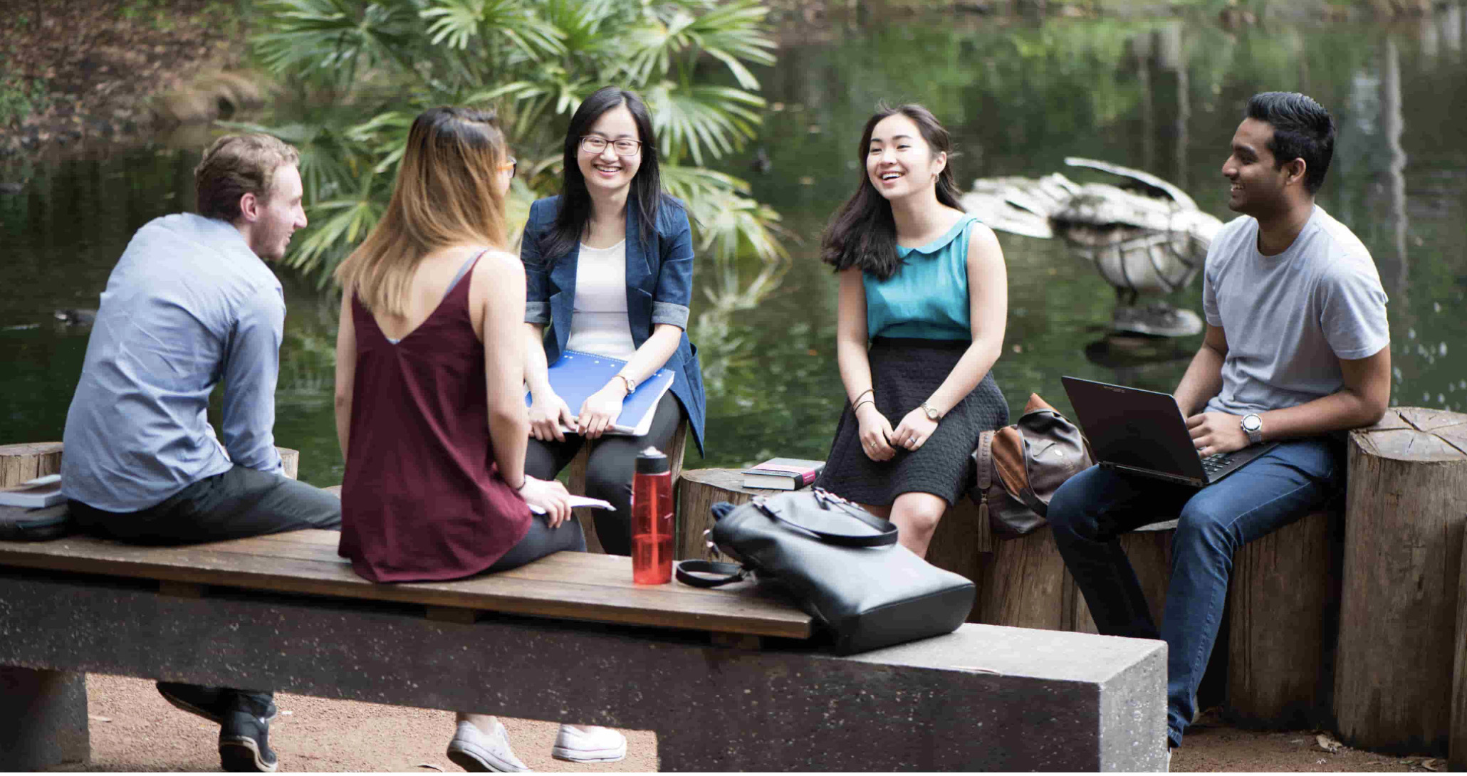 UOW maintains position in top 200 institutions in global rankings