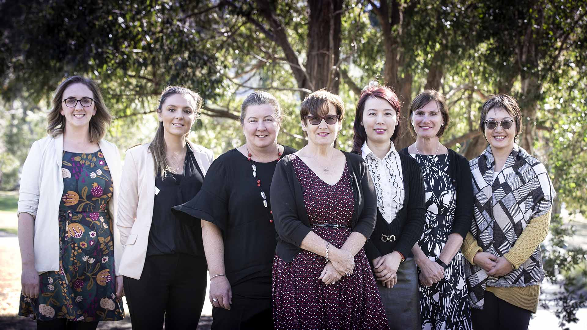 Funding for delirium research in the Illawarra